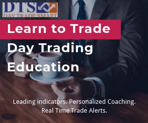 Day Trade Smart LLC